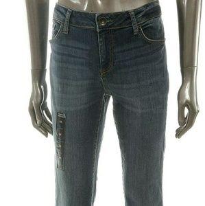 Tommy Hilfiger Jeans - Tommy Hilfiger jeans Sz 8